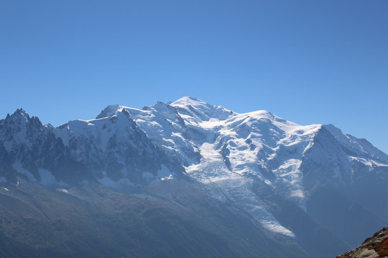 Ultimate Guide to the Tour Du Mont Blanc picture